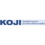 KOJI, spol. s r.o. – logo společnosti