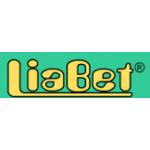 LiaBet, s.r.o. – logo společnosti