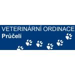 Veterinární ordinace - Čížek Václav, MVDr. – logo společnosti