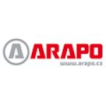 ARaPO spol. s r.o. – logo společnosti