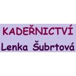 Šubrtová Lenka – logo společnosti