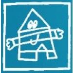Základní škola speciální, Starostrašnická – logo společnosti