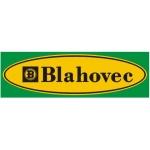 Blahovec Zdeněk – logo společnosti