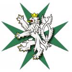 Hospic Štrasburk – logo společnosti