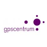 gpscentrum s.r.o. (pobočka Praha 2) – logo společnosti