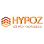 Hypoz, spol. s r.o. – logo společnosti