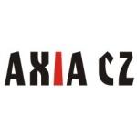 AXIA CZ s.r.o. – logo společnosti