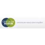 Centrum ROZUM v.o.s. – logo společnosti
