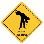 JJKD sebeobrana Mělník – logo společnosti