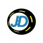 JD Dlouhý s.r.o. – logo společnosti