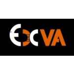 ExVA s.r.o. – logo společnosti