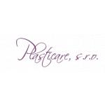 PLASTICARE s.r.o. – logo společnosti