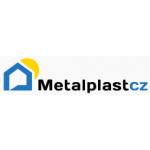 METALPLAST CZ s.r.o. – logo společnosti