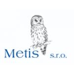METIS s.r.o. - REKONDIČNÍ STUDIO BODYACTIVE – logo společnosti