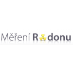 Suchánek Dominik Jan DiS. – logo společnosti