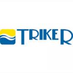 TRIKER, spol. s r.o. – logo společnosti