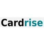 Cardrise – logo společnosti