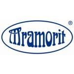 MRAMORIT a.s – logo společnosti