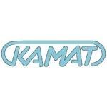 KAMAT spol. s r.o. (pobočka Praha 9-Satalice) – logo společnosti
