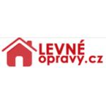 Měrka Aleš - Levné Opravy.cz – logo společnosti