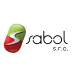 SABOL s.r.o. (pobočka Praha 14-Černý Most) – logo společnosti