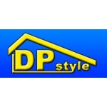 Dp style s.r.o. – logo společnosti