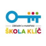 Základní škola a Mateřská škola Klíč s.r.o. – logo společnosti