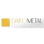 Grulichová Dagmar - DARO – logo společnosti