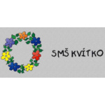 Soukromá mateřská škola KVÍTKO, s.r.o. (pobočka Česká Lípa, 28. října 2733) – logo společnosti