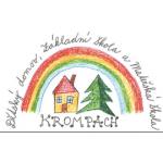 Dětský domov, ZŠ a MŠ Krompach – logo společnosti