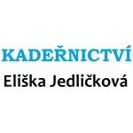 Jedličková Eliška – logo společnosti