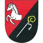 Obecní úřad Vejprnice – logo společnosti