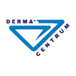 DERMACENTRUM (pobočka Říčany) – logo společnosti