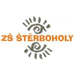 Základní škola a mateřská škola, Praha 10 - Štěrboholy – logo společnosti