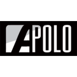 Vše pro interiér - APOLO s.r.o. – logo společnosti