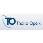 THALIA OPTIK, s.r.o. – logo společnosti