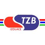 Izolace TZB s.r.o. – logo společnosti