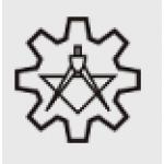 Střední průmyslová škola, Česká Lípa, Havlíčkova 426, příspěvková organizace – logo společnosti