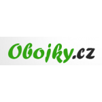 FORIS 2011 s.r.o. - Obojky.CZ – logo společnosti
