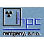 HPC rentgeny, s.r.o. – logo společnosti