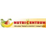 INSTITUT ZDRAVÉHO ŽIVOTNÍHO STYLU-NUTRICENTRUM PRAHA – logo společnosti