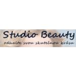 Xenie Mládková - Studio Beauty – logo společnosti