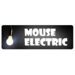 MOUSE ELECTRIC CZ s.r.o. – logo společnosti