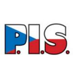 Professional International Service s. r. o. – logo společnosti