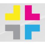 Centrum sociální a ošetřovatelské pomoci Praha 5, příspěvková organizace – logo společnosti