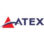 ATEX Planá, s.r.o. – logo společnosti