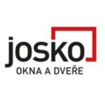 FIALA Josko Partner s.r.o. – logo společnosti