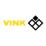Vink - Plasty s.r.o. (Pobočka Praha 9) – logo společnosti