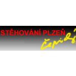 Čepický Jaroslav – logo společnosti