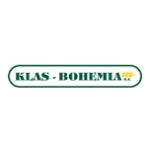 KLAS - BOHEMIA a.s. – logo společnosti